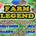 Tải Game Farm Legend game nông trại huyền thoại