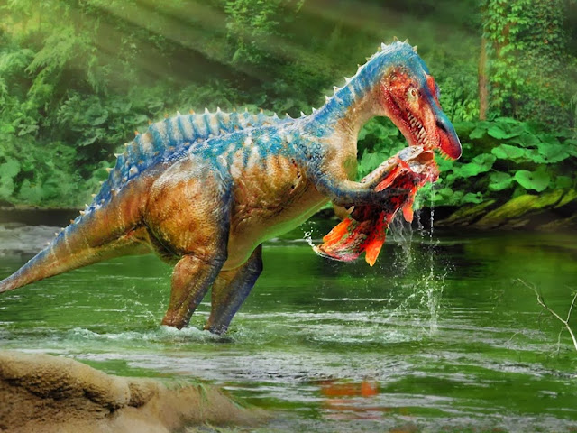 "<img src=""http://2.bp.blogspot.com/-ZxhgiNoDdoU/Uq8MhAYj12I/AAAAAAAAFn8/UKcN5RpSSbs/s1600/yrr.jpeg"" alt=""Dinosaurs animal wallpapers"" />"