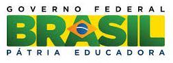 A HORA BRASILEIRA (rádio)