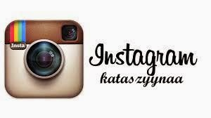 https://instagram.com/kataszyynaa/