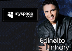 MySpace | EDINÉLTO LINHARY