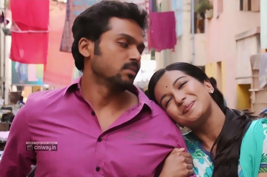 Madras-Movie-Stills-Karthi-Catherine-Tresa
