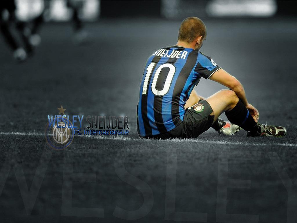http://2.bp.blogspot.com/-ZxjlOD2Mb9k/T8cqzTw-3xI/AAAAAAAADxE/RJaB9vmLRbg/s1600/Wesley+Sneijder+2012+HD+Wallpapers+02.jpg