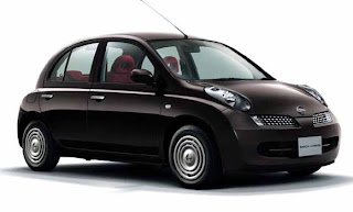 mobil paling hemat bbm