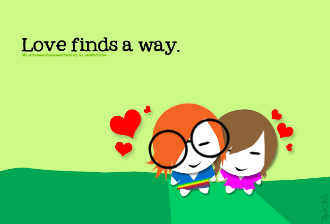 Quotes About Finding Love Again Beauteous Finding Love Quotes