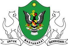 Dewan Bandaya Kuching Utara