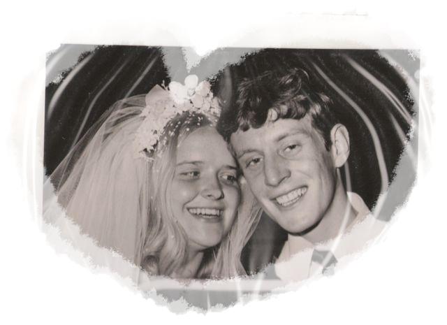 40th Wedding Anniversary 40th wedding dresses