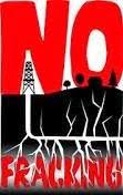 No queremos Fratura Hidrólica / No queremos Fractura Hidráulica