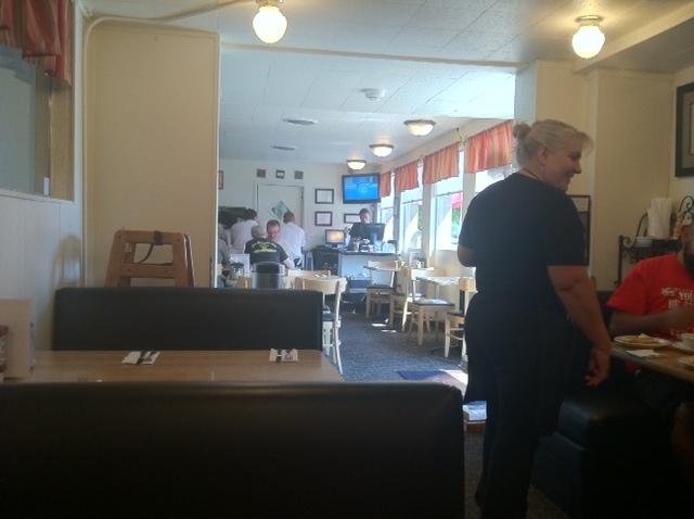 South Facebook Penny Ann S Cafe