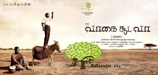Vagai Suda Va 2011 Tamil Movie Mp3 Audio Songs