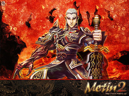 metin2 SaltukluMt2 + 1000 Online [Offical Server] Saltuklu Mt2