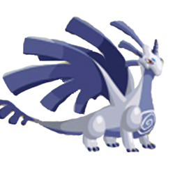 Wind Dragon