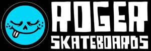 roger skateboards &#169;