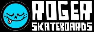 roger skateboards ©