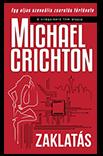 Michael Crichton: Zaklatás