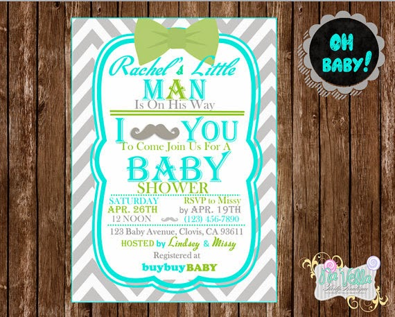 how to plan a 39 little man 39 baby shower raves revelations