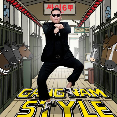 Psy.jpeg (500×499)