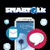 Smartalk 100