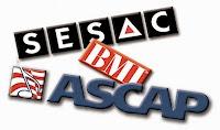 ASCAP-BMI-SESAC image