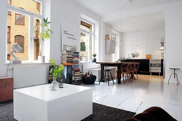 blackbird h lsingegatan 12. Black Bedroom Furniture Sets. Home Design Ideas