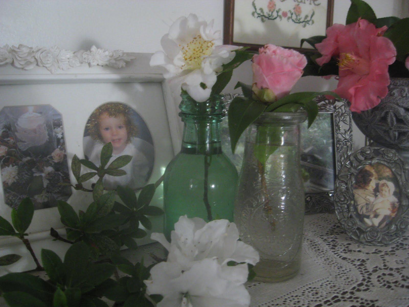 http://2.bp.blogspot.com/-Zxu2qZwwevU/TfAZcQG2emI/AAAAAAAAKGI/hcZliEks-bU/s1600/IMG_1115.JPG