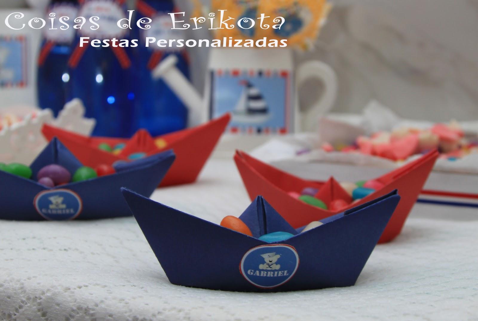 Coisas de erikota festa infantil tema marinheiro ou ursos marinheiros um tema original para festa infantil para meninos thecheapjerseys Image collections
