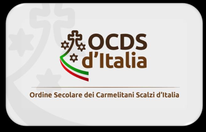 OCDS D'ITALIA