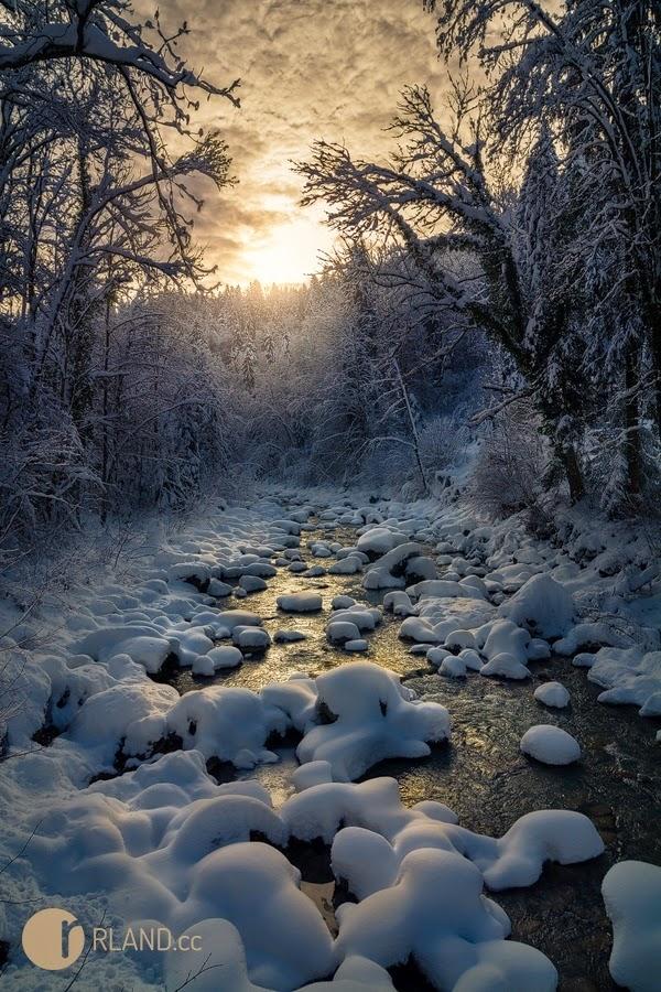 breathtaking winter photos-1