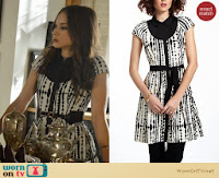 http://outfitdeldia.blogspot.com/2013/11/looks-de-spencer-9-pretty-little-liars.html