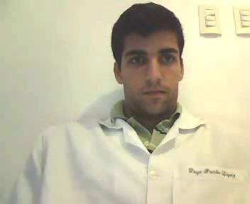 Rbitro Tamb  M    Fisioterapeuta