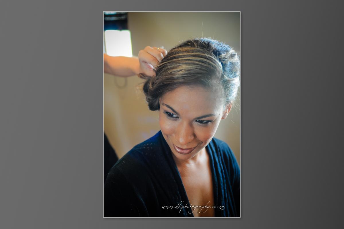 DK Photography DVD+slideshow-073 Cleo & Heinrich's Wedding in D'Aria, Durbanville  Cape Town Wedding photographer
