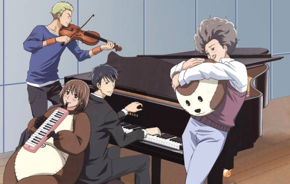 [Especial] - ANIMAX 20 Anos Largeanimepaperscans_nodame-cantabile_popochan157__thisres__154542