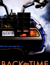 Back In Time | Bmovies