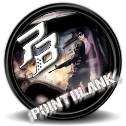 Point Blank Cheat 18.05.2013 Fast Reload Damage Hp indir