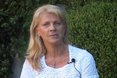 Julia Alvarez Iguña