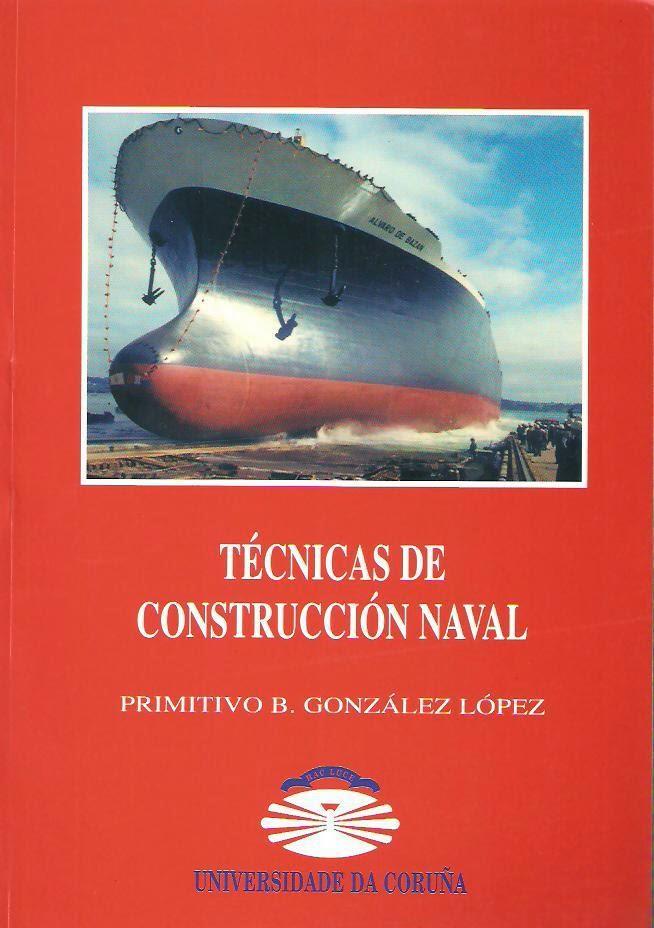 Modelar un casco en 3d a partir del plano de formas for Arquitectura naval e ingenieria maritima