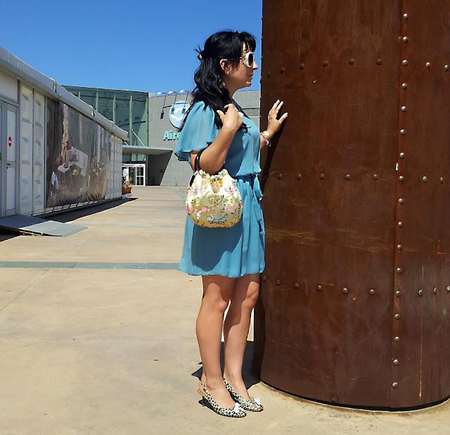 look+verano+2012