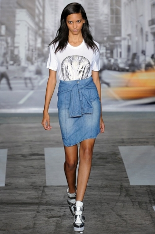 DKNY-Spring-2013-Collection-14
