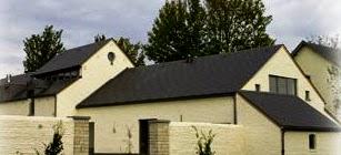 La durabilité et la longévité des toitures sont là