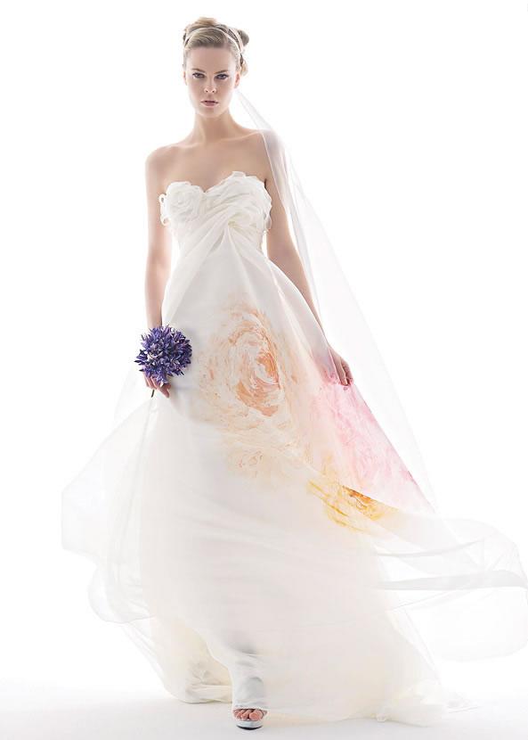 New wedding ideas grecian wedding dresses for Greek themed wedding dress