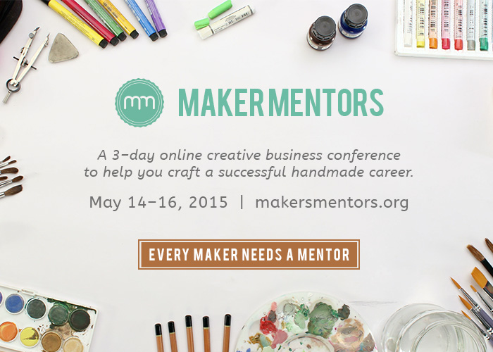 http://2.bp.blogspot.com/-Zy4cmitR2Pk/VT_rtp7cPtI/AAAAAAAAEfc/zII4Rz7_To8/s1600/MakerMentors_Blog_Promo.jpg