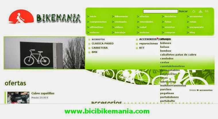 http://www.bicibikemania.com/