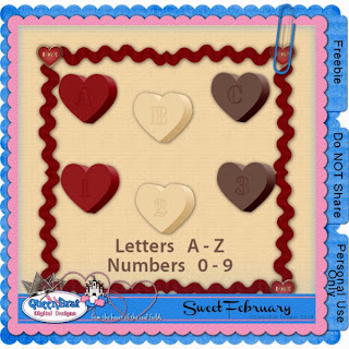 http://2.bp.blogspot.com/-Zy8vLgdHVv4/UuvpKoOwnFI/AAAAAAAAGGM/0Hmkga2p-R8/s320/QBD_SweetFebruary_BlogTrainFreebie.jpg