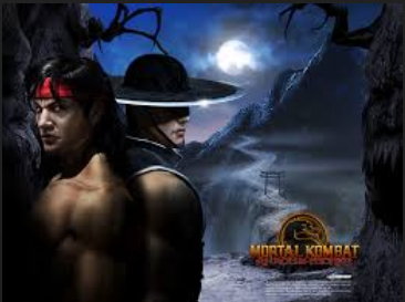 Cheat Mortal Kombat Shaolin Monks Lengkap Bahasa Indonesia
