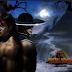Cheat Mortal Kombat Shaolin Monks Lengkap Bahasa Indonesia