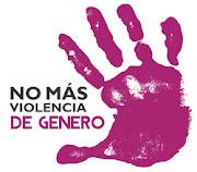 GUÍA PRÁCTICA PARA LA PREVENCIÓN DE LA VIOLENCIA EN SECUNDARIA
