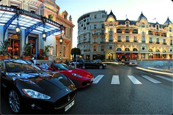 Passion for luxury hotel de paris a luxury monaco jewel for Hotel booking paris