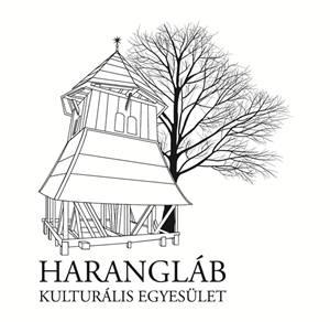 Harangláb Kulturális Egyesület Nyárádszentsimon