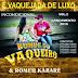 Bonde Do Vaqueiro CD - Lançamento Novo - 2015