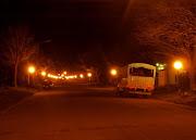 En las calles el 14 de febrero podemos ver muchisimas parejas besandose